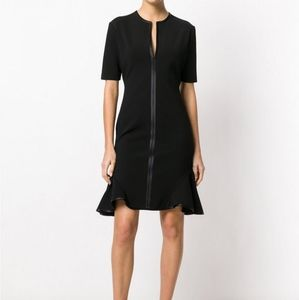 Givenchy dress size 6(38) in EUC